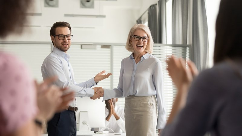How to Hire Better Employees in 2021