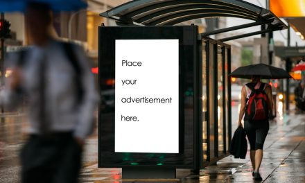 Outdoor Advertising Strategies Your Business May Be Missing
