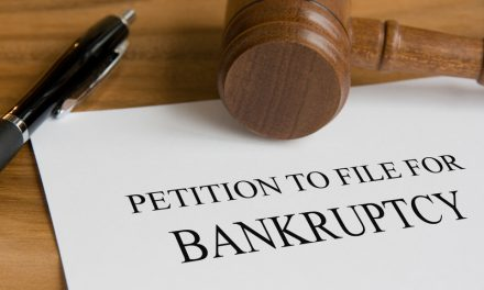 The Pros and Cons of Filing for Personal Bankruptcy as a Small Business Owner