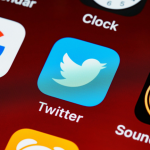 10 Ways Lawyers Should Be Using Twitter
