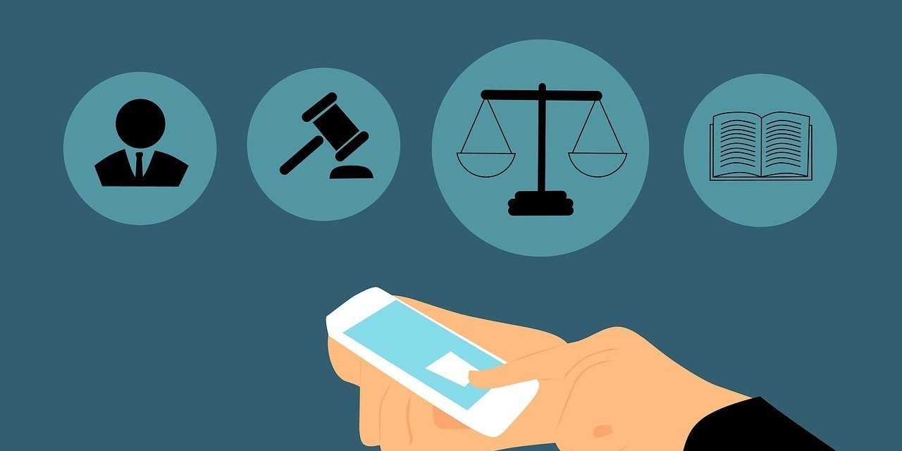 Online Legal Services – When do they Make Sense?