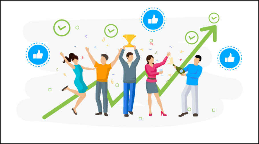 Employee Engagement: 7 Reasons Why It Is Vital For Your Business