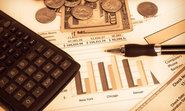 How to Reduce Your Overall Business Budget