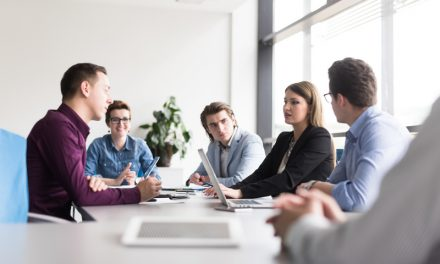 How to Implement a Major Change in the Workplace