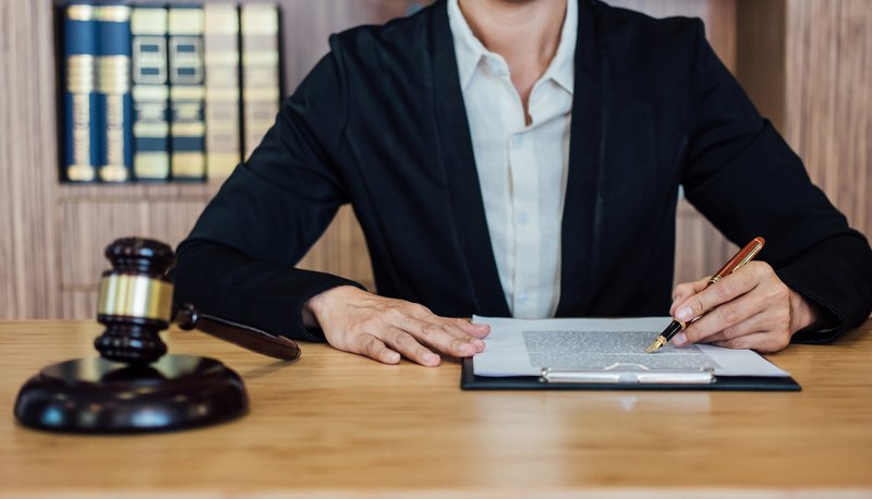 How Your Business Can Minimize Lawsuits