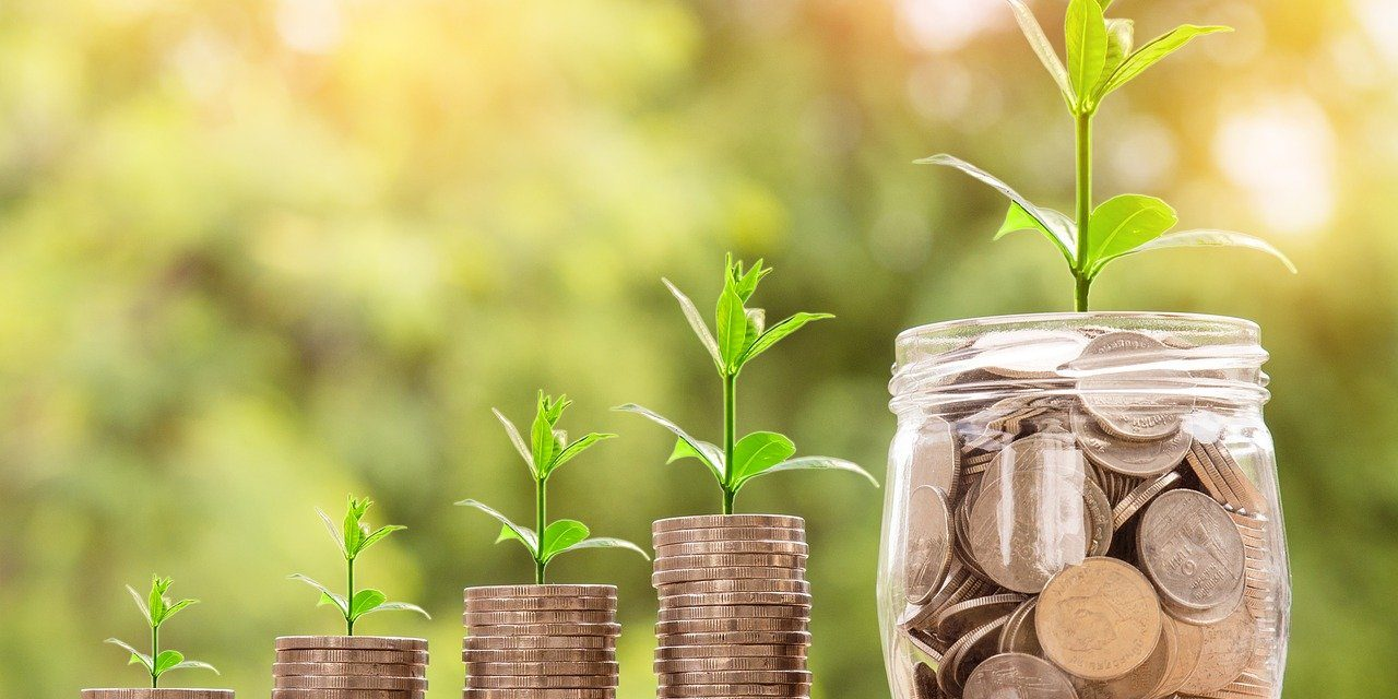7 Smart Ways to Rebuild Your Savings without Depriving Yourself