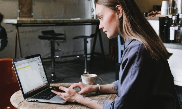 10 Tips for Women Entrepreneurs to Lead Their Business Successfully