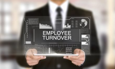 How to Protect Your Business from the Negative Effects of Employee Turnover