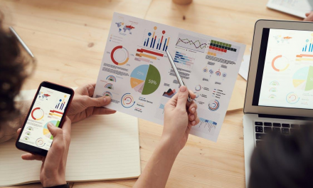 Enhance Business Workflows with These 6 Simple Yet Effective Tips