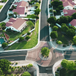 8 Crucial Factors You Need to Consider Before Investing in Real Estate