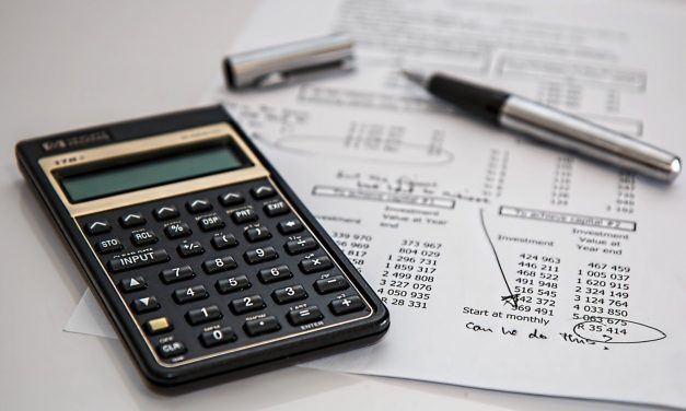 How to Start Your Own Financial Advisory Business