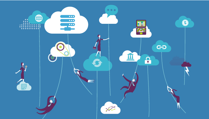 5 Tips to Adopt a Cloud-Native Strategy to Maintain Business Success
