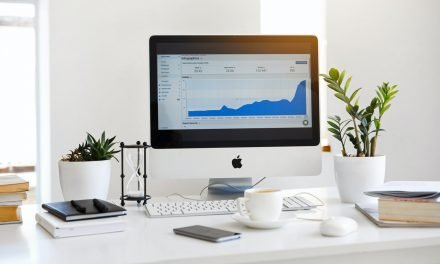 How Can Speech Analytics Prove to be a Useful Tool in the Recruitment Process?