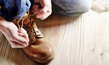 How To Find The Right Work Boots For Your Workplace