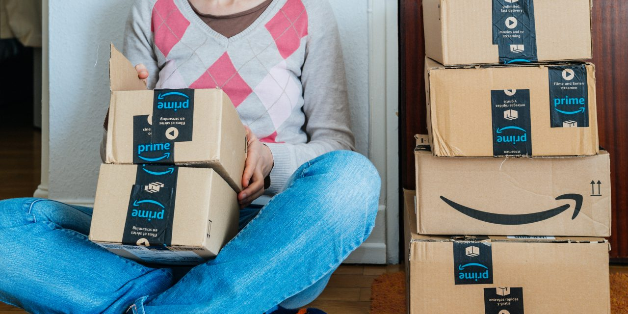 What is the Trick to Succeeding on Amazon?