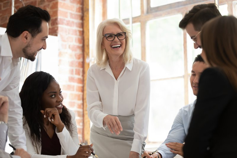 How to Produce Better Employees in the Workplace