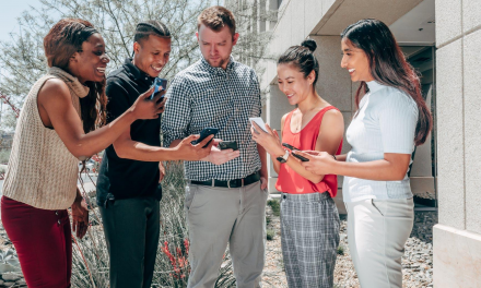 How to Improve Customer Engagement on Social Media Platforms – A Quick Rundown