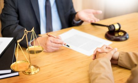 How to Protect Against a Damaging Lawsuit to Your Business
