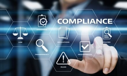 How to Stay Compliant with Federal and State Regulations