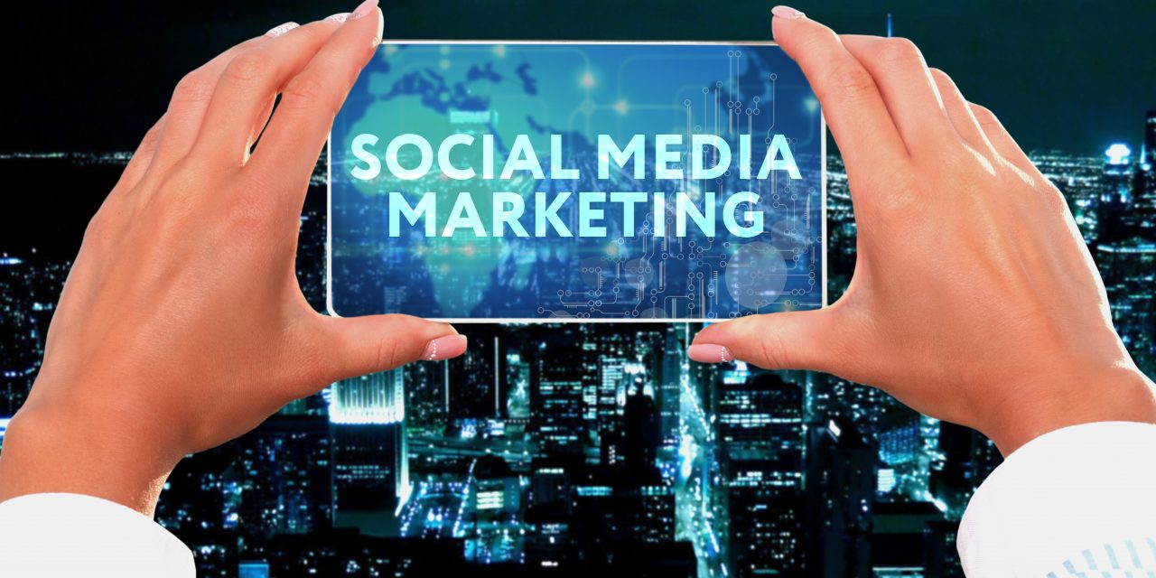 4 Ways To Attract More Customers Through Social Media
