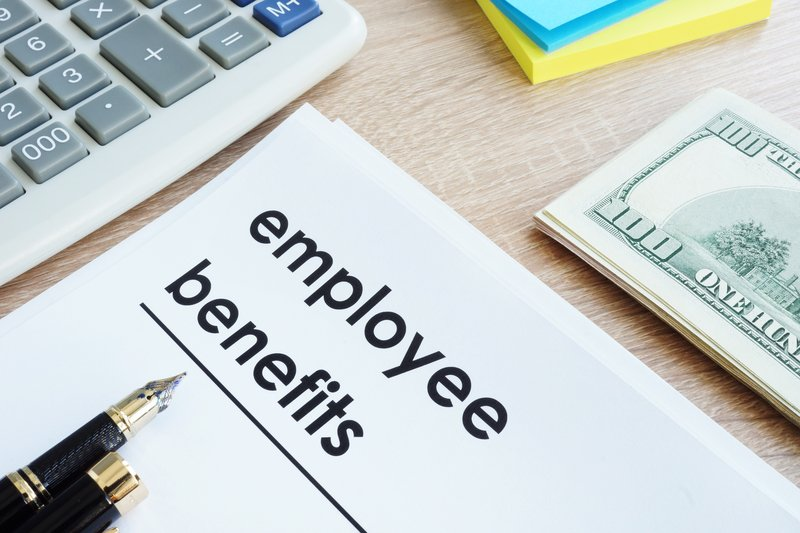 Fun Employee Benefits Your Business Should Offer