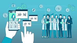Good Healthcare Recruiting Firms