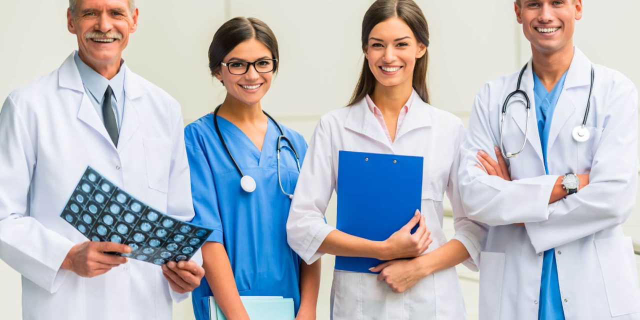 How to Find Good Healthcare Recruiting Firms?