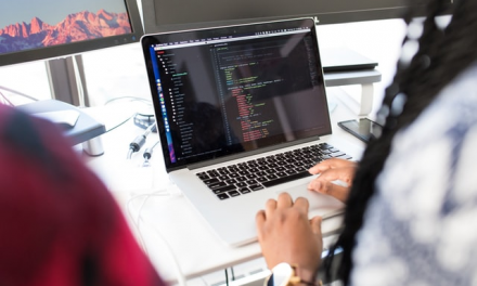 Looking for Software Engineering Opportunities – 5 Entry Level Jobs to Consider in 2021