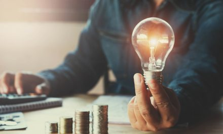 Smart Investments to Make into Your Business for the Future