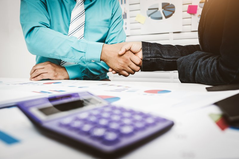 Why You Need to Exercise Due Diligence When Lending to Customers