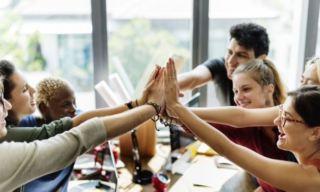 What You Need to Do to Improve the Workplace