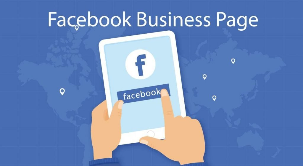 15 posts to help drive engagement on your Fb business page for your product based business
