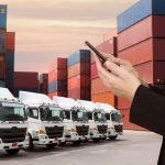 What You Should Know Before Getting a Vehicle Fleet for Your Business