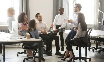 How to Make Your Workplace Friendlier for Visitors