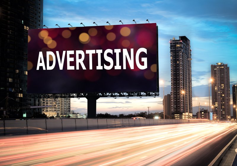 What You Need to Know About Traditional Advertising Methods