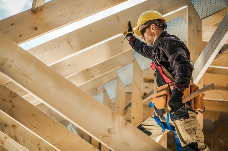 What to Know Before Hiring Contractors for an Important Job