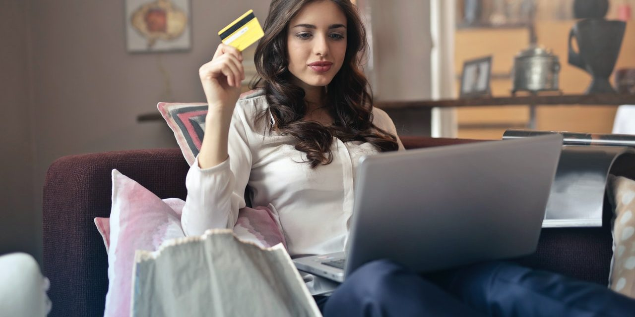 Why Does Your Personal Credit Score Matters For a Small Business Loan?