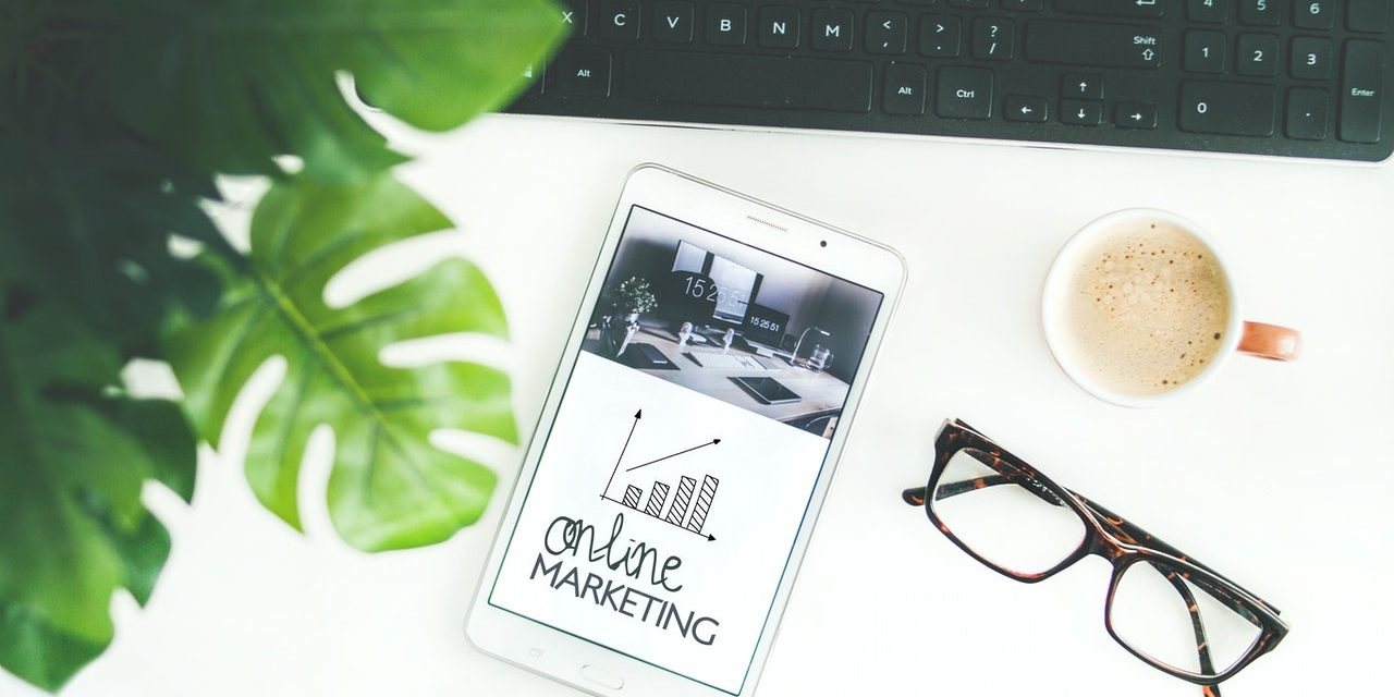 How Can Digital Marketing Consultants Help You?