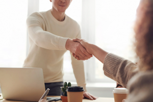 10 Best Tips to Choose the Right Employees for Your Small Business 1